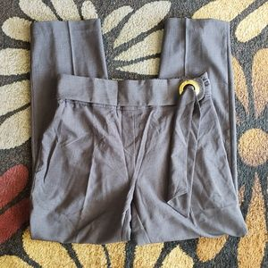 Marc New York Andrew Marc Pull On Dress Work Pants